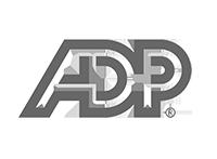 adp-200×147-1
