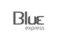 bluexpress-logo-200×147-1